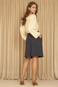 Camp_Skirt_SP12SK1_NV_b